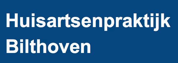 Samenwerking huisartsenpraktijk bilthoven