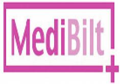 Samenwerking met Medibilt