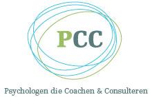 Samenwerking met Pcc
