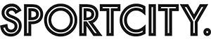 Samenwerking met Sportcity